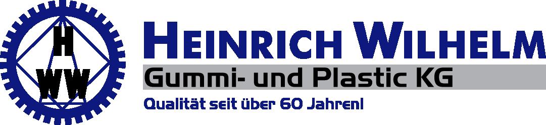 Heinrich Wilhelm Gummi & Plastic KG