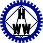 Heinrich Wilhelm Gummi & Plastic KG Logo